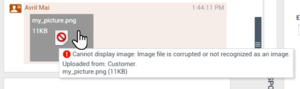 IW 851 itr23 Chat Broken File Type Icon.png