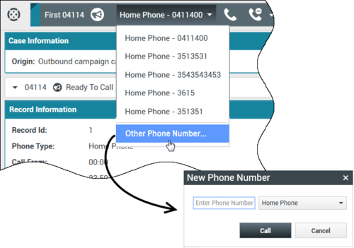 IW 851 Outbound New Phone Number Dialog.png