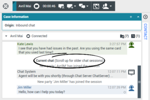 IW 851 itr23 Current Chat Notification.png