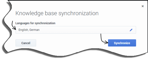 Synchronization03.png