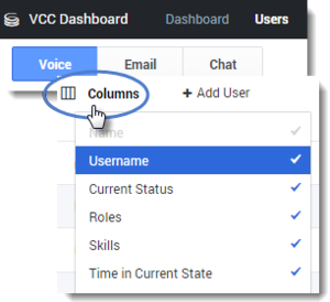 VCC264 Column Display.png