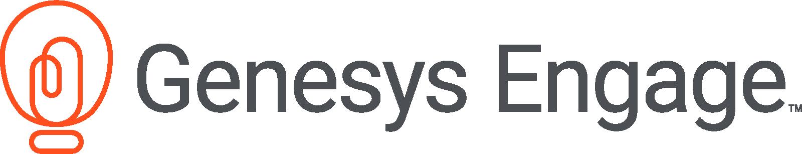 Documentation Iwd Managerhelp Welcome 8 5 0 Genesys